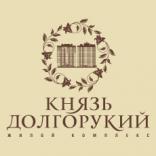 Адватэк-Россия